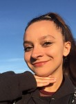 Graciana, 19  , Florin