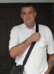 Vyacheslav Ushkov, 50  , Mariupol