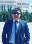 Damir, 35, Almaty