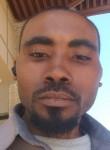 Chris Martin, 32  , Akron