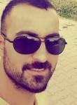 Ahmet, 32  , Anna