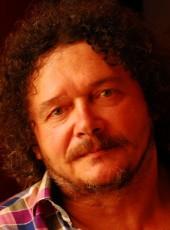 Alexandr, 59, Ukraine, Lviv