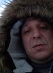 Mitya, 43  , Krasnoyarsk