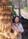 Margarita, 48  , Kyzyl