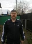 Sergey, 32  , Kostroma