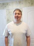 Sergey, 33, Kostroma