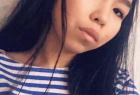 Диана, 20 - Только Я