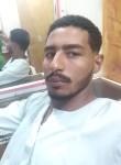 ايمن, 24  , Khartoum