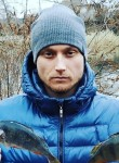 Andrey, 25, Dnipropetrovsk