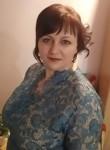 qwer5, 44  , Volsk