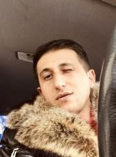 Mher, 32, Russia, Voronezh