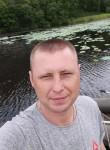ANDREI, 35  , Vladivostok