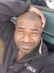 Jeffrey , 41  , Noumea