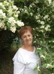 Valentina, 67, Moscow
