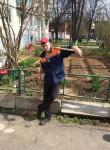 ANDREY, 32, Domodedovo