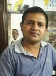 subhash mishra, 45  , Bhilwara