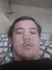 Vladimir, 35, Russia, Lipetsk