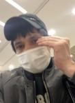 Jama_smyle, 28, Seoul