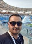 kamol, 34  , Doha
