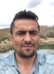 Firat, 38  , Kastamonu