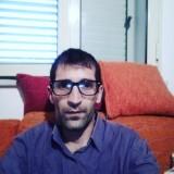 Antonino, 35  , Altavilla Milicia