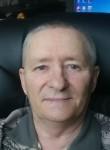 Валерий, 60 лет, Амурск