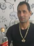 Rino, 42  , Dryanovo