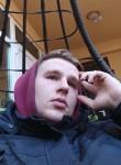 Strongerf, 19  , Sochi