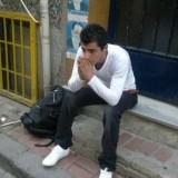 Xavier, 25  , Bilgoraj