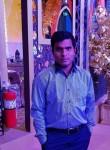 Yunus khan, 30  , Ash Shahaniyah