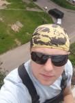 Denis , 31  , Bavleny