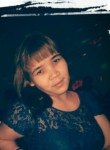 madinvip1993