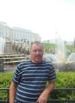 Сергей, 47  , Rostov