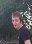 Andrew, 24  , Knottingley