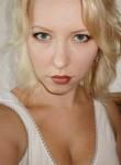 Elena, 27  , Orsk