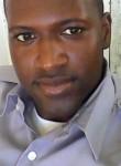 Stefon, 28  , Laventille