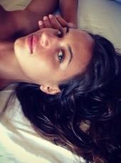 Kristina, 25, Russia, Saint Petersburg