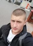 Юра, 23  , Khmelnitskiy