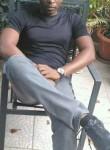 lovejoyestinvi, 39  , Port-au-Prince
