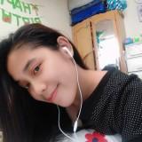 Leey, 21  , Taguig