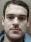 Igor, 32  , Ozersk