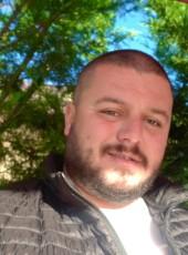 Remus, 28, Romania, Ramnicu Valcea