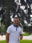 Aleks, 42, Mariupol
