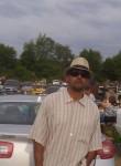Jose, 45  , Talladega