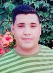 Slim, 18  , Sfax