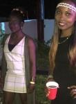 Solange, 34  , Luanda