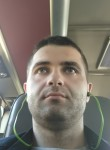 Ivan, 30  , Balti