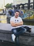 Andrey, 29  , Oberschoneweide