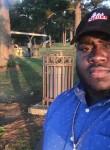 Carl Sims Jr., 22  , Vicksburg