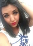 Zarina, 27  , Chikola